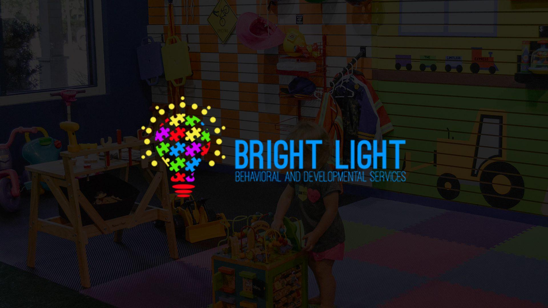 Bright Light Behavioral